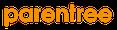 Parentree Logo